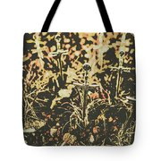 Honor Of The Fallen Tote Bag