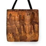 Hoodoo Magic  Tote Bag