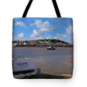 Hope Appledore Devon Tote Bag