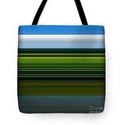Hope Remains Tote Bag