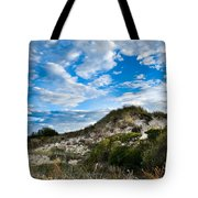 Horseneck Beach Ma. 2 Tote Bag