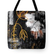 House Of Memories Tote Bag