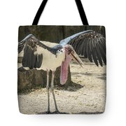 How About A Hug? Tote Bag