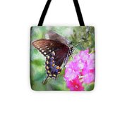 How Beautiful It Is Tote Bag