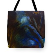 How Can You Resist Tote Bag