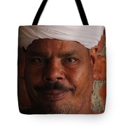How Does It Feel If You Are A Good Soul And No One Believes You Tote Bag