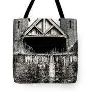 How Times Have Changed Tote Bag
