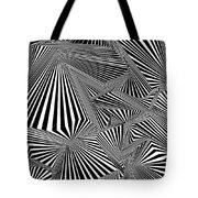 Htrofogylmirg Tote Bag