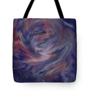 Hubble One Tote Bag