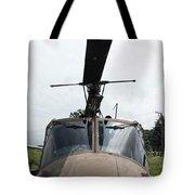 Huey - 2 Tote Bag