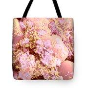 Human Intestinal Mucosa, Sem Tote Bag