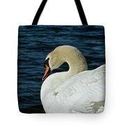 Humble Beauty Tote Bag