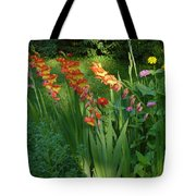 Humid Cool  Tote Bag