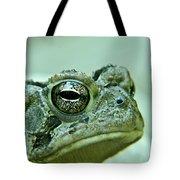 Humph Tote Bag