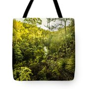Huon Valley Tote Bag