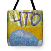 Hvad 2012 Tote Bag