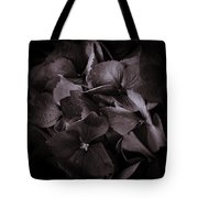 Hydra Head Tote Bag by Rod Sterling