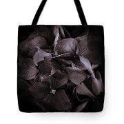 Hydra Head Tote Bag