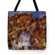 Hydrangea 2 Tote Bag