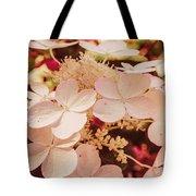 Hydrangeas 7 Tote Bag