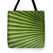 Hypnotic Tote Bag