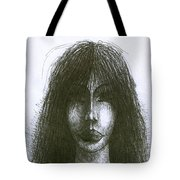 I Am Such Lonely  Tote Bag