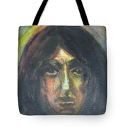 I Am You Tote Bag