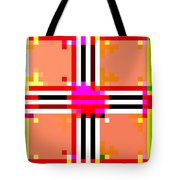 I Am Your Servant 3 Tote Bag by Eikoni Images