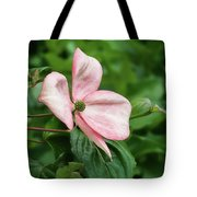 I Could Be Lonely Tote Bag