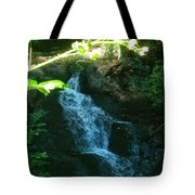 I Do Believe In Fairies  Tote Bag