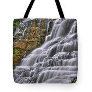 I Fall For You Tote Bag by Evelina Kremsdorf