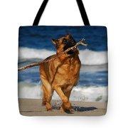 I Got It - German Shepherd Dog Tote Bag
