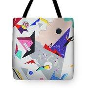 I Like That Tote Bag