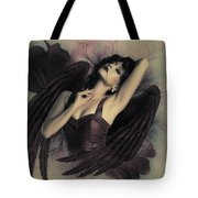 I Promise To Love You For Eternity 02 Tote Bag