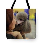 I Really Love My Mistress Tote Bag