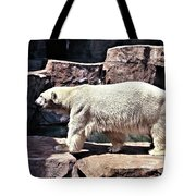 I Really Need To Cool Off Tote Bag