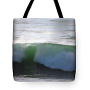 I Sea You Tote Bag