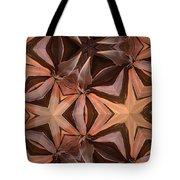 I See Stars Tote Bag