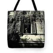 I Shot #9 Tote Bag