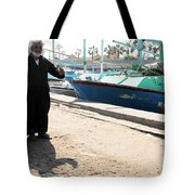 I Still Keep On As Best I Can Tote Bag