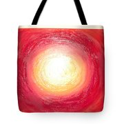 I Stole The Sun From The Sky For You Tote Bag