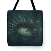 I Will Always Wish For You Tote Bag