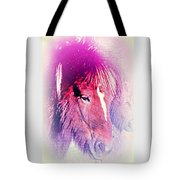 I Will Lick Your Feet And Eat Your Socks  Tote Bag