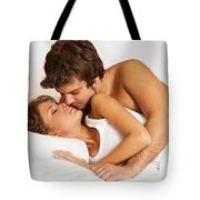 I Would Prefer To Add  Tote Bag