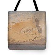 Ibreem Tote Bag