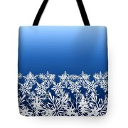 Iced-lowpriced Tote Bag