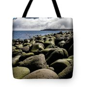 Iceland 13 Tote Bag