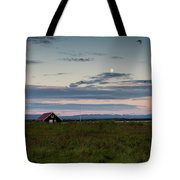 Iceland 26 Tote Bag
