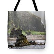 Iceland 28 Tote Bag