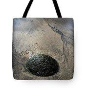 The Viking Spirit Tote Bag